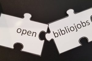 OpenBiblioJobs
