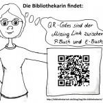 Die Bibliothekarin – Nr. 20