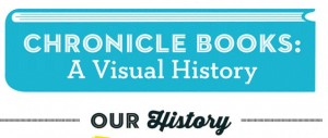 chronicle_books
