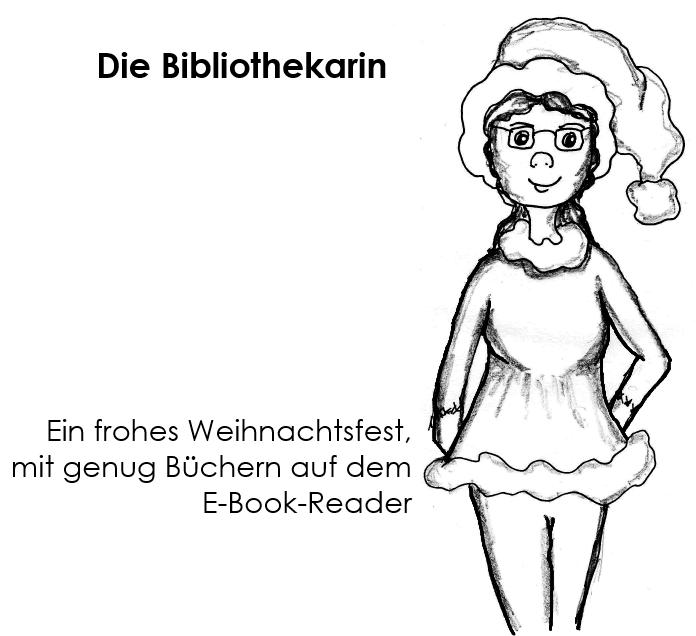 Die Bibliothekarin - Nr. 24/02 - Gut gefüllt