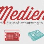 Teaser Mediennutzung