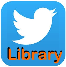 Twitter Library Channel