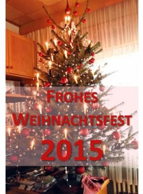 weihnachtsfest2015